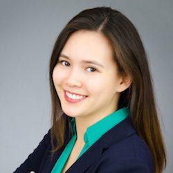 Christina Knudson