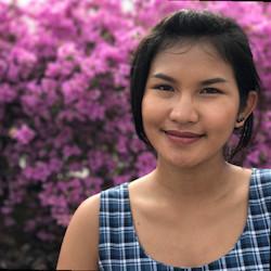 Kim Eng Ky